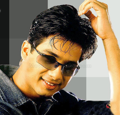 wallpapers of shahid kapoor in vivah