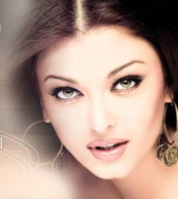 aishwarya rai Picture Gallery (101 Images)