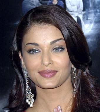 aishwarya rai Videos