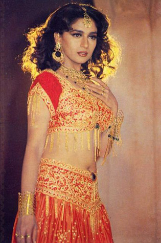 madhuri dixit Picture Gallery