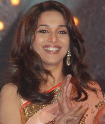 wallpaper of madhuri dixit. Madhuri Dixit movies, videos, photos, wallpapers and news