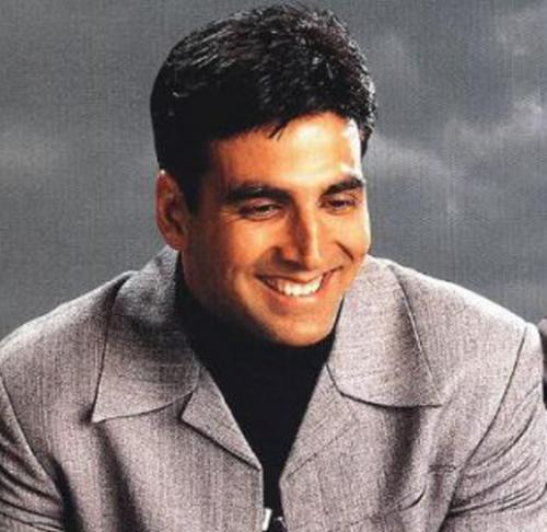 akshay kumar Picture Gallery
