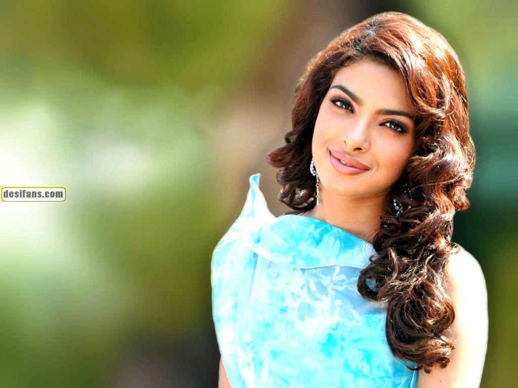 Priyanka Chopra movies, videos, photos, ... : 【イ