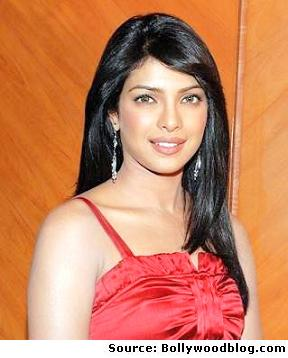 Priyanka Chopra movies, videos, photos, ... : 【イ