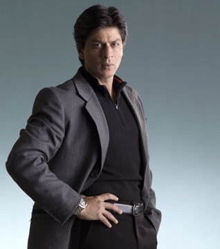 shahrukh khan Picture Gallery (19 Images)