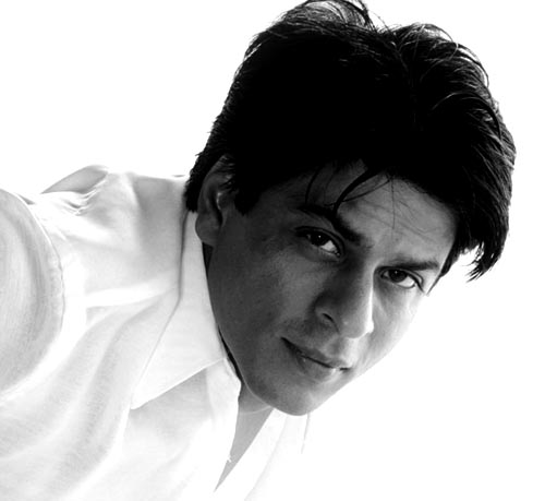 Shahrukh Khan movies, videos, photos, wallpapers and news