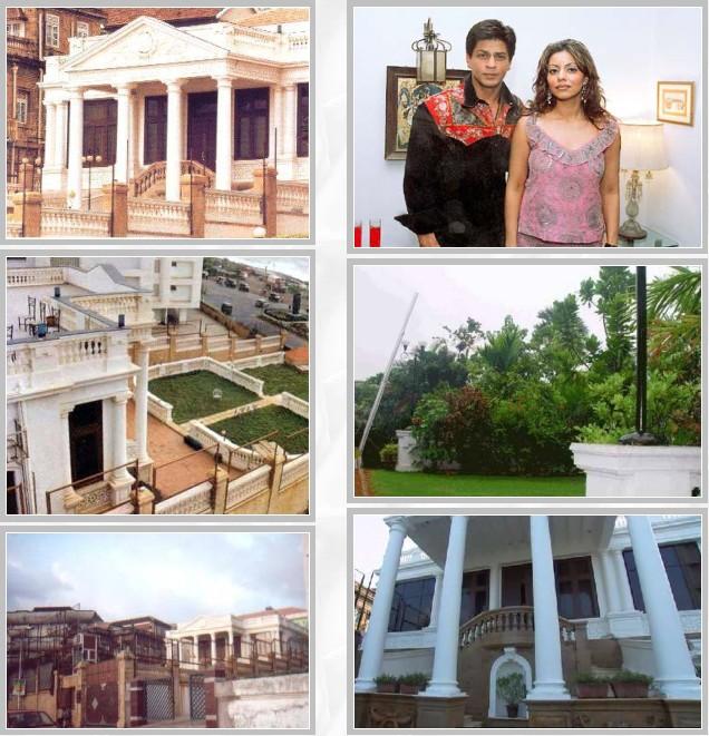 Shahrukh Khan - Images