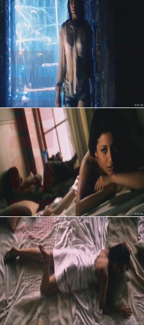 Antra Mali - Actress Wallpapers