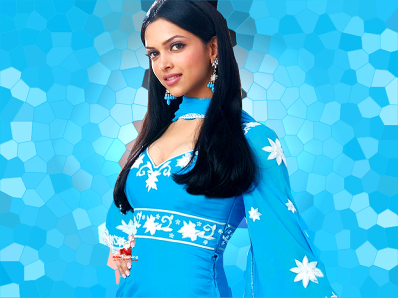deepika padukone movies, videos, photos, wallpapers and news