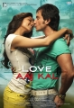 25799-Love-Aaj-Kal